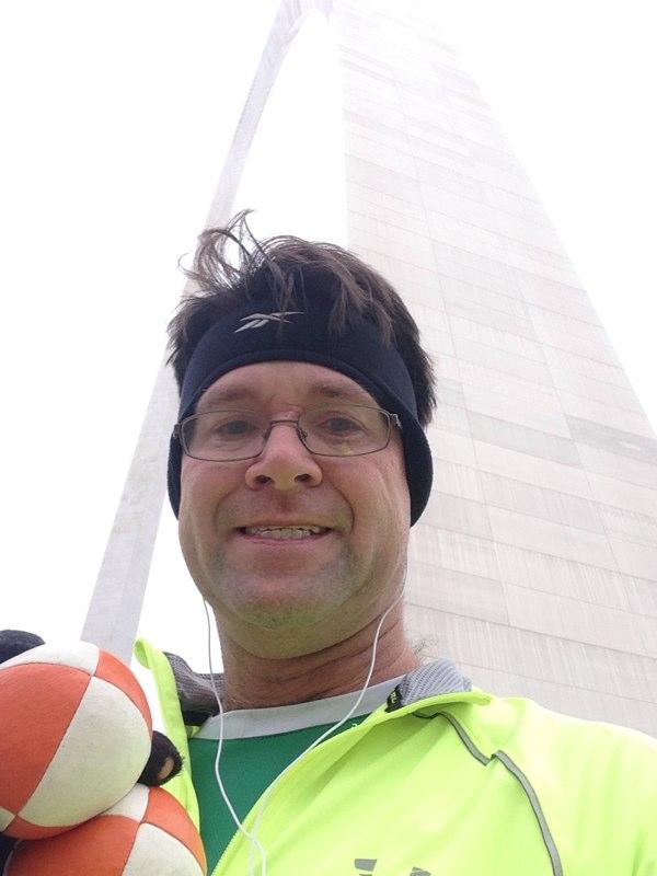 Running: Sat, 23 Nov 2013 09:28:21