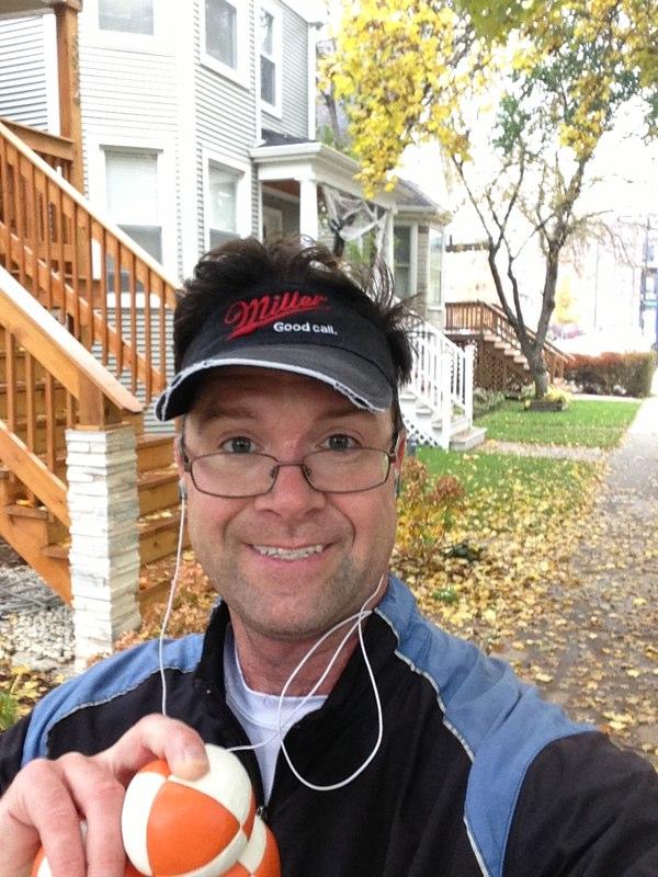 Running: Sat, 2 Nov 2013 08:18:26