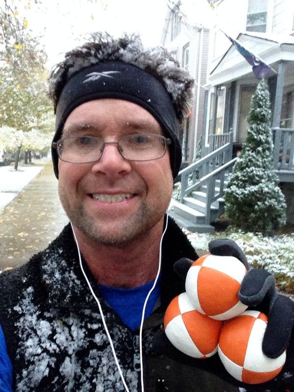 Running: Mon, 11 Nov 2013 15:58:17