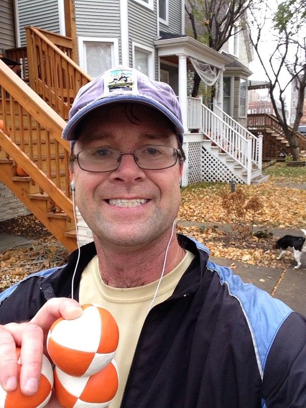 Running: Sat, 16 Nov 2013 09:29:28