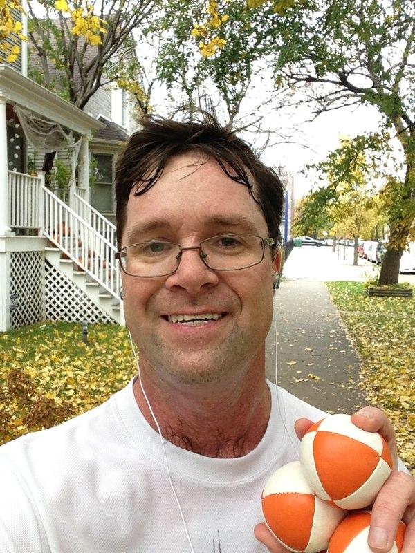 Running: Mon, 4 Nov 2013 12:57:28