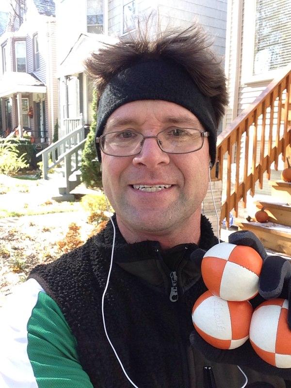Running: Tue, 12 Nov 2013 10:22:49