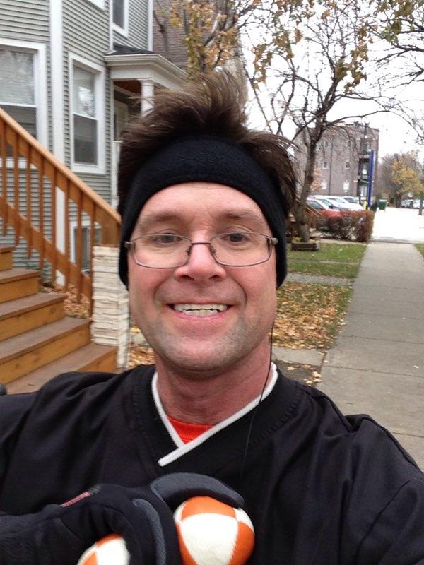 Running: Fri, 14 Nov 2014 14:49:03