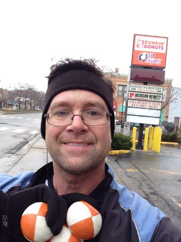 Running: Sat, 22 Nov 2014 10:53:11