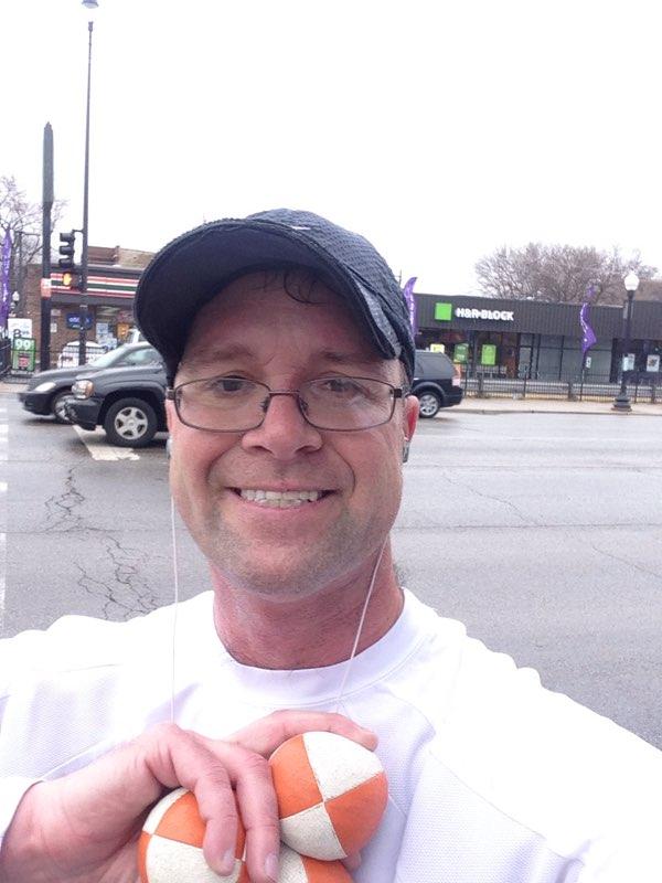 Running: Sun, 23 Nov 2014 10:31:42