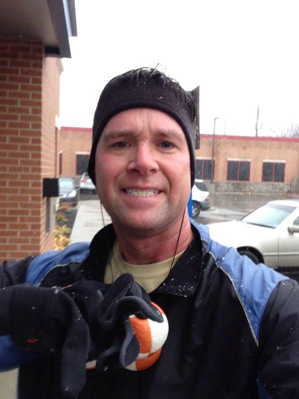 Running: Mon, 24 Nov 2014 10:33:34