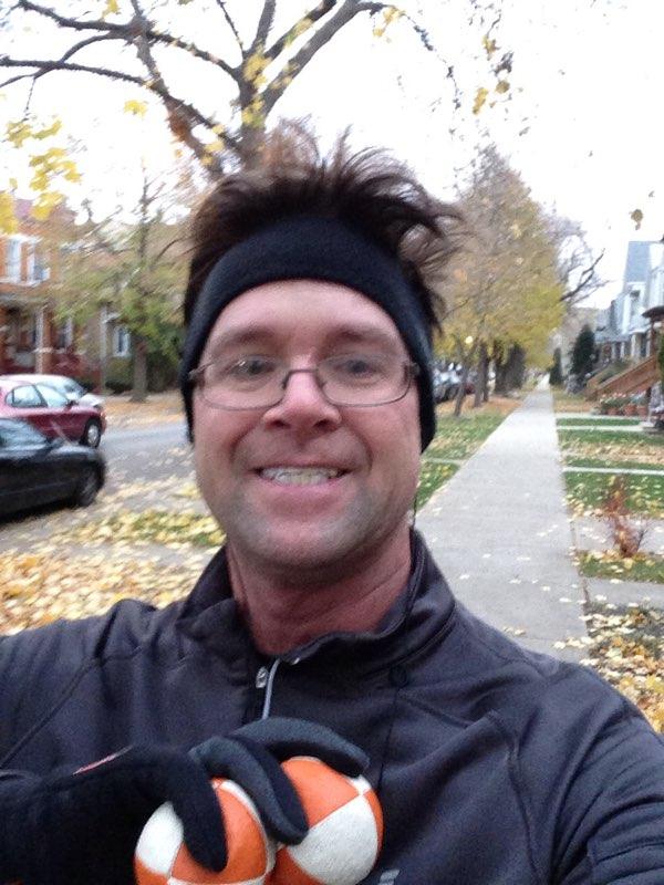 Running: Thu, 13 Nov 2014 06:34:51