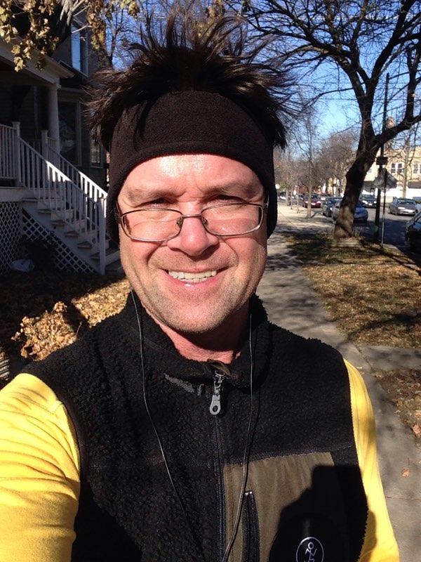 Running: Fri, 21 Nov 2014 11:51:21