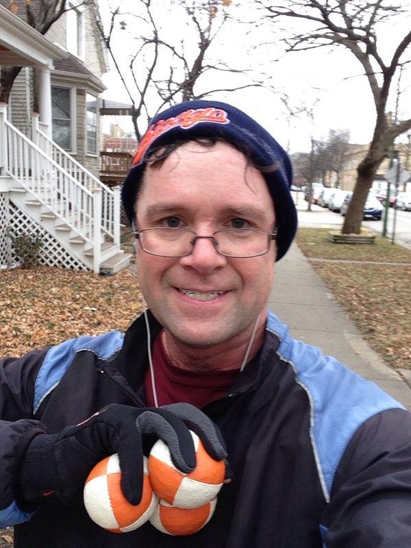 Running: Fri, 19 Dec 2014 09:41:49