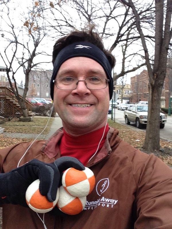 Running: Wed, 17 Dec 2014 12:34:21