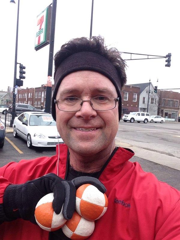 Running: Sat, 13 Dec 2014 11:18:12