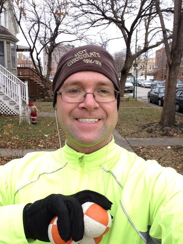 Running: Thu, 25 Dec 2014 09:56:23