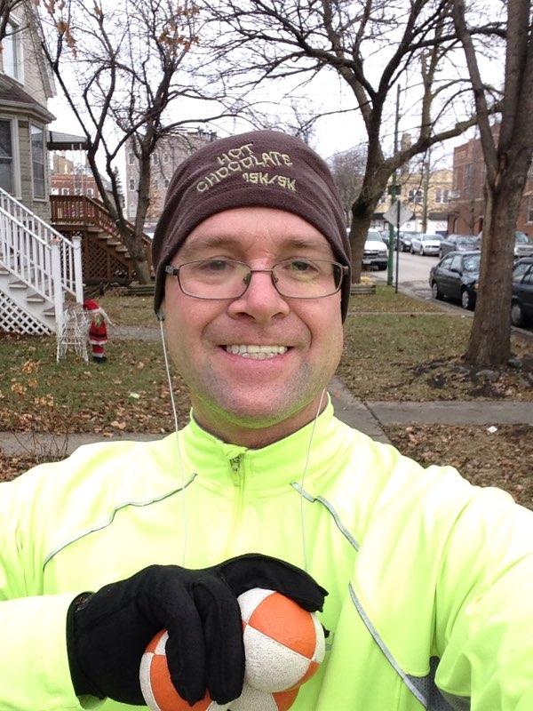Running: Thu, 25 Dec 2014 09:56:23