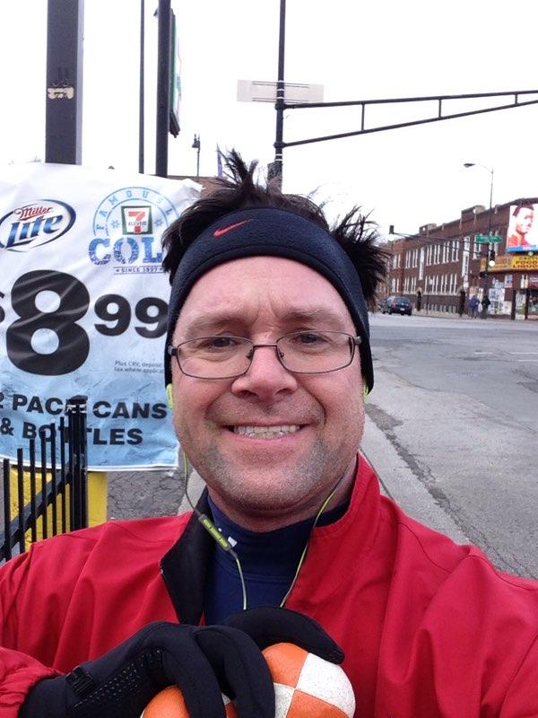Running: Mon, 29 Dec 2014 14:24:49