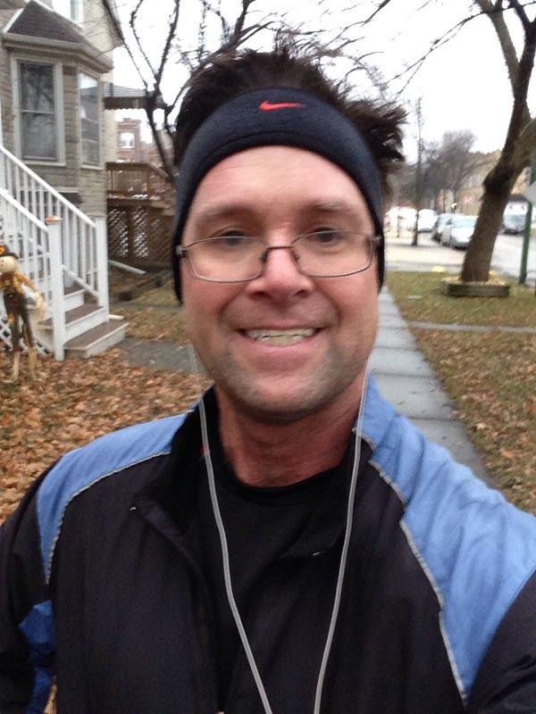 Running: Mon, 8 Dec 2014 14:54:12