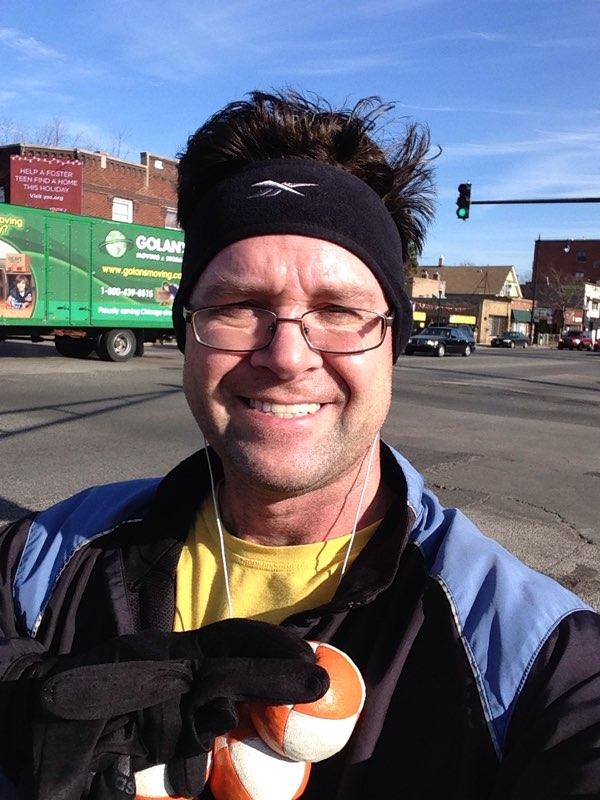 Running: Fri, 26 Dec 2014 11:31:50