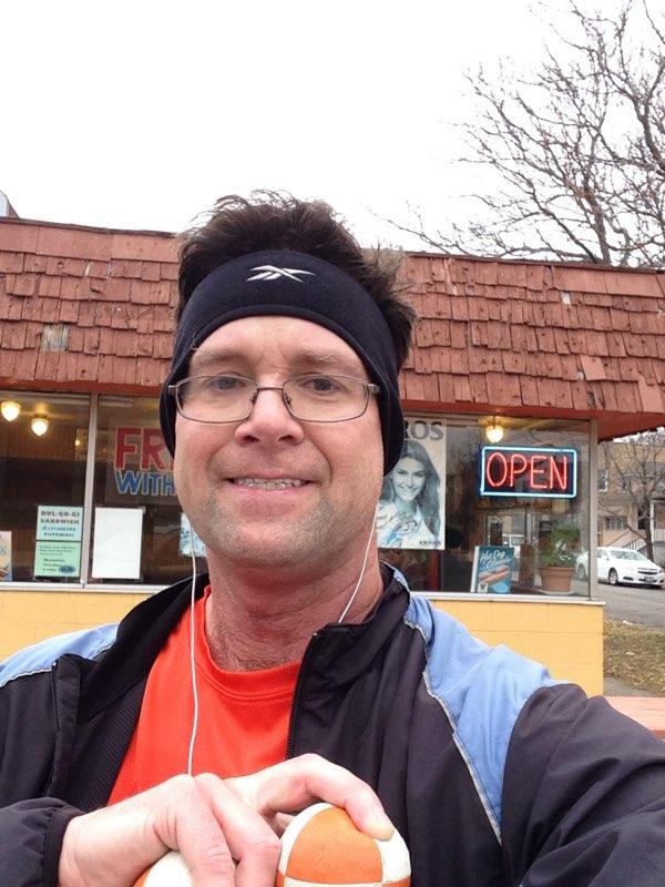 Running: Mon, 15 Dec 2014 11:16:18