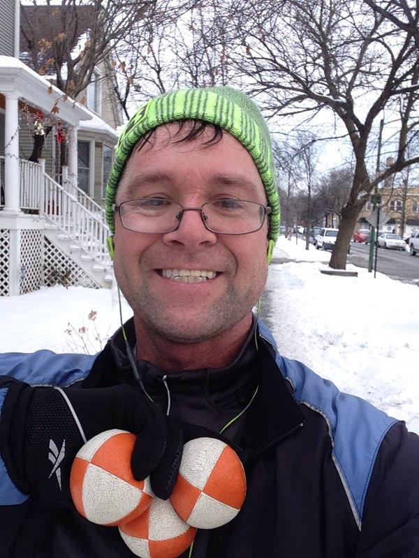Running: Thu, 15 Jan 2015 08:55:16