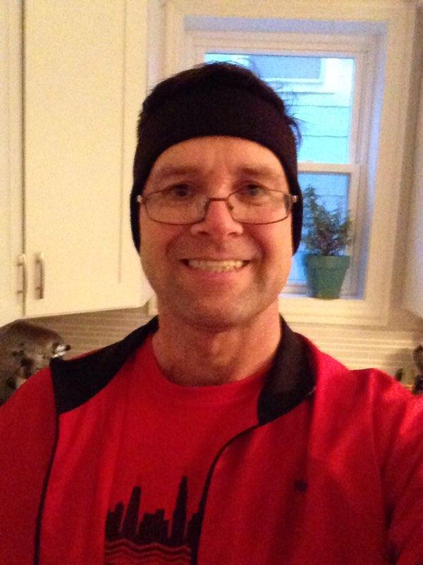 Running: Tue, 20 Jan 2015 16:05:47