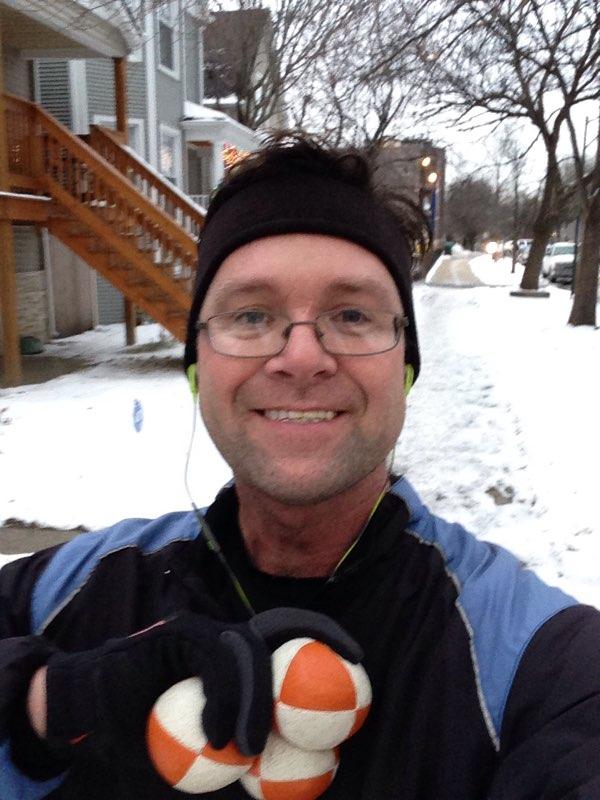 Running: Sun, 11 Jan 2015 15:44:20