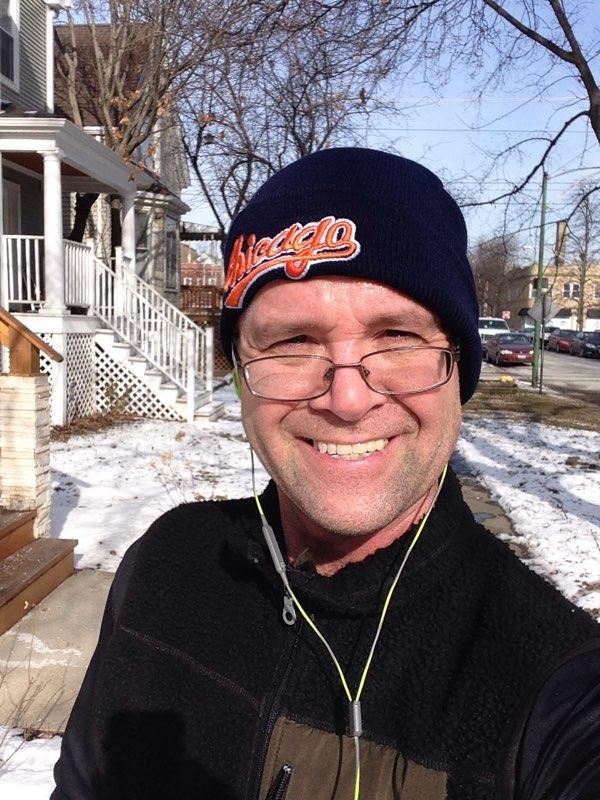 Running: Wed, 28 Jan 2015 10:37:48