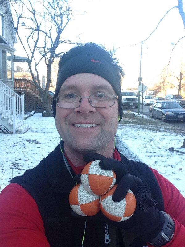 Running: Tue, 27 Jan 2015 15:41:58