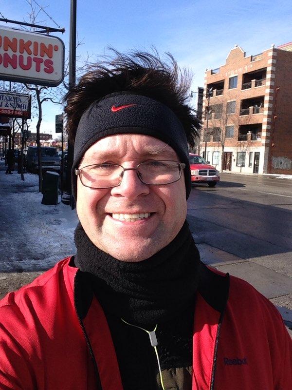 Running: Sat, 10 Jan 2015 11:42:22