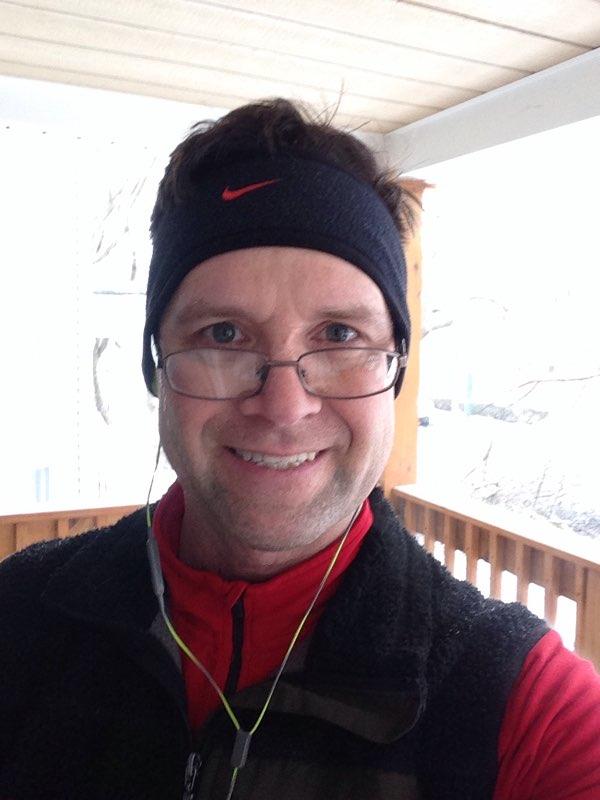 Running: Mon, 26 Jan 2015 13:53:39