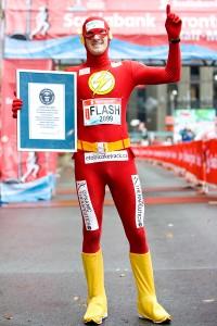 flash-record