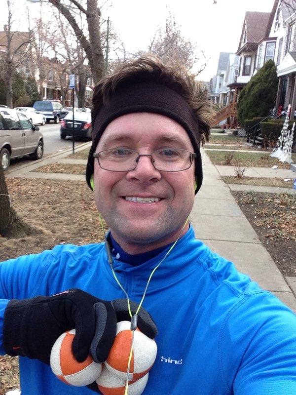 Running: Thu, 1 Jan 2015 14:12:24