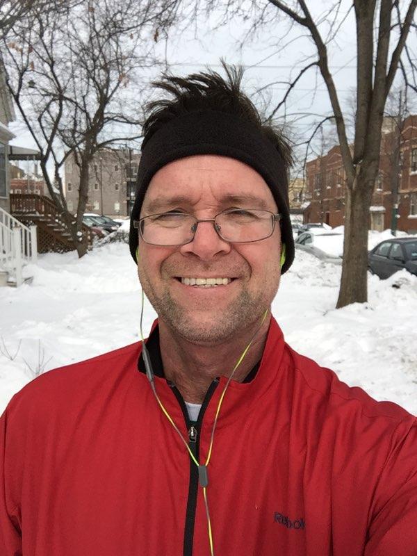 Running: Fri, 6 Feb 2015 12:40:39