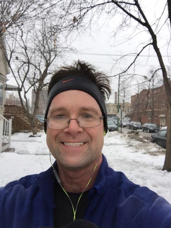 Running: Sun, 8 Feb 2015 13:09:31