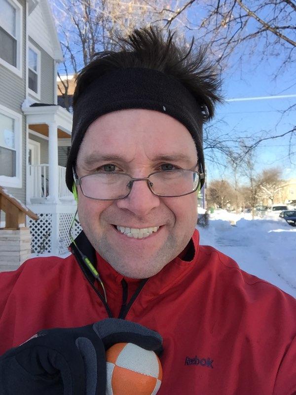 Running: Mon, 2 Feb 2015 13:50:28