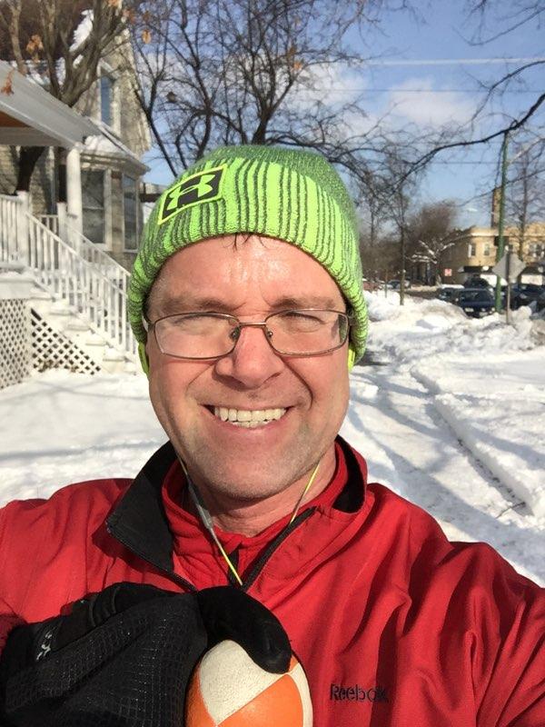Running: Tue, 3 Feb 2015 09:55:34