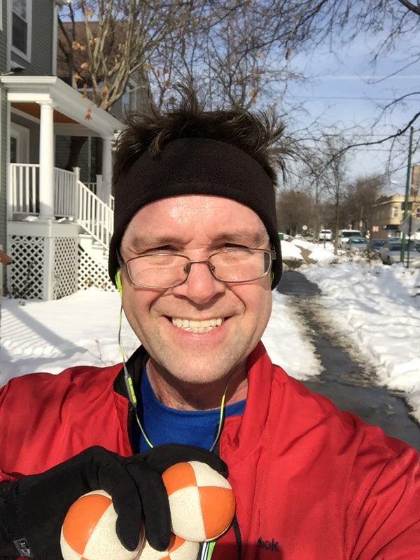 Running: Sat, 7 Feb 2015 10:51:26