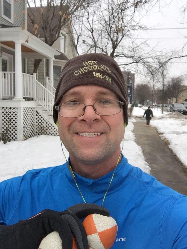 Running: Wed, 11 Feb 2015 09:25:28
