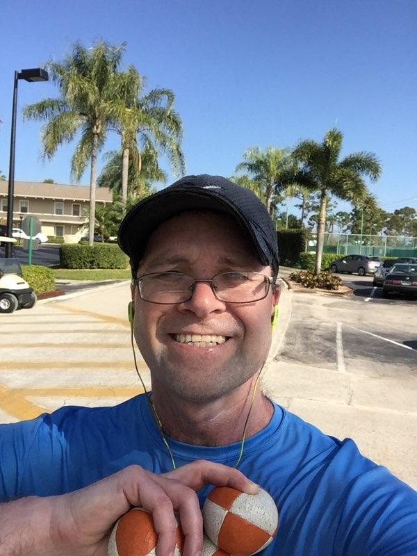 Running: Mon, 23 Feb 2015 14:36:11