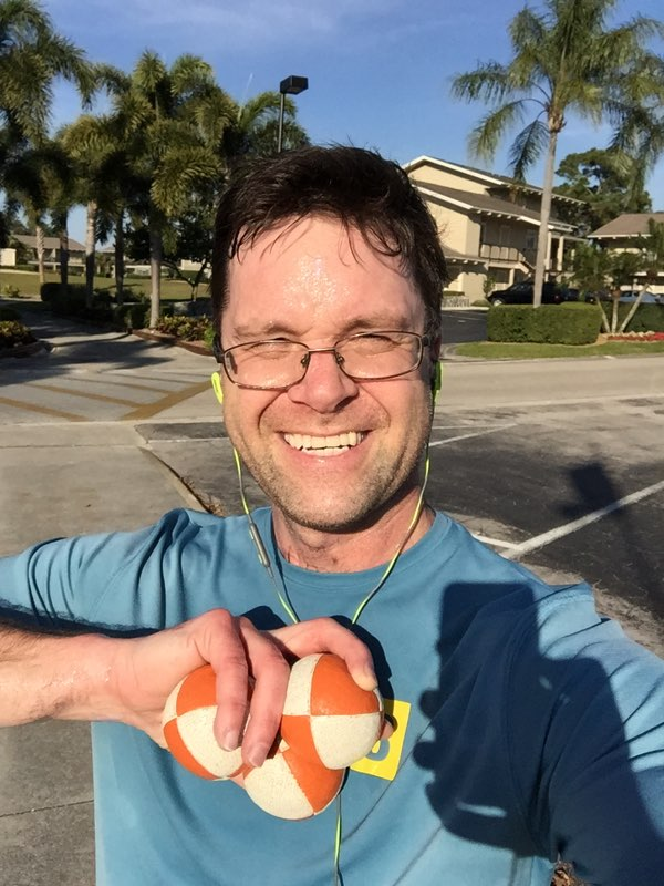 Running: Sun, 15 Feb 2015 16:09:41