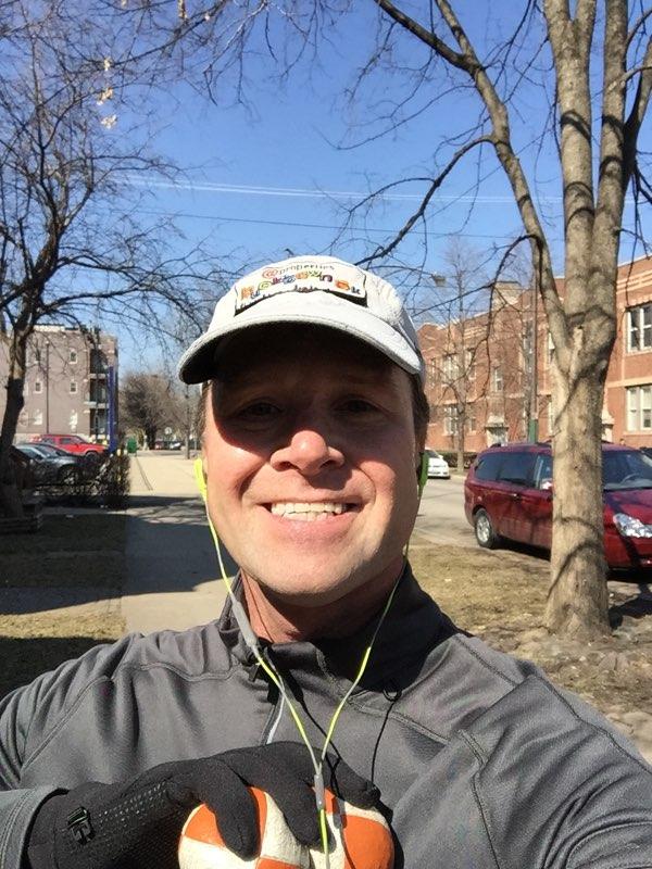Running: Tue, 31 Mar 2015 14:34:11
