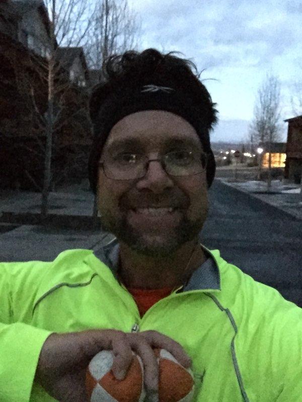 Running: Thu, 12 Mar 2015 19:28:07