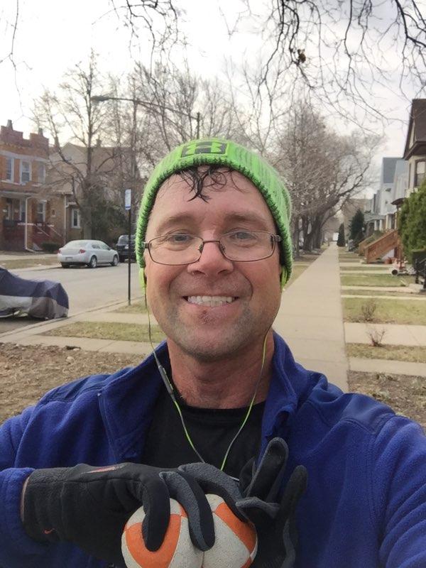 Running: Fri, 20 Mar 2015 09:15:33