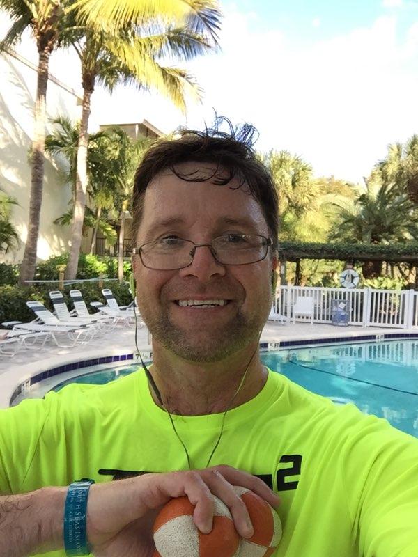 Running: Tue, 3 Mar 2015 15:45:41