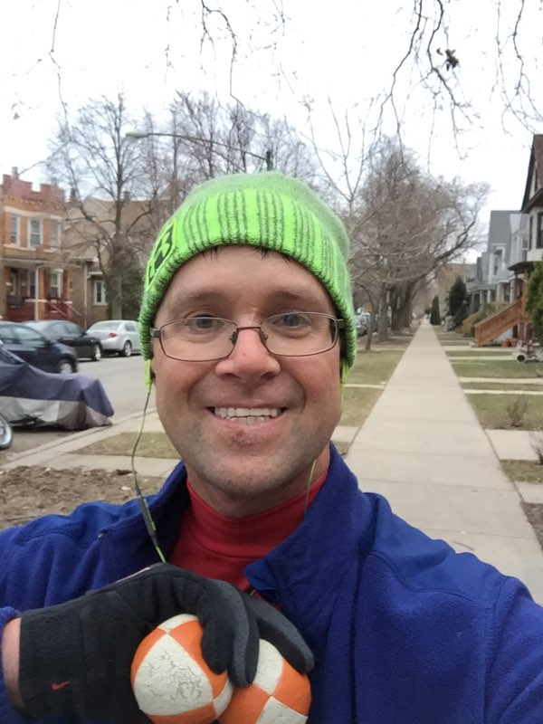 Running: Thu, 19 Mar 2015 18:05:29