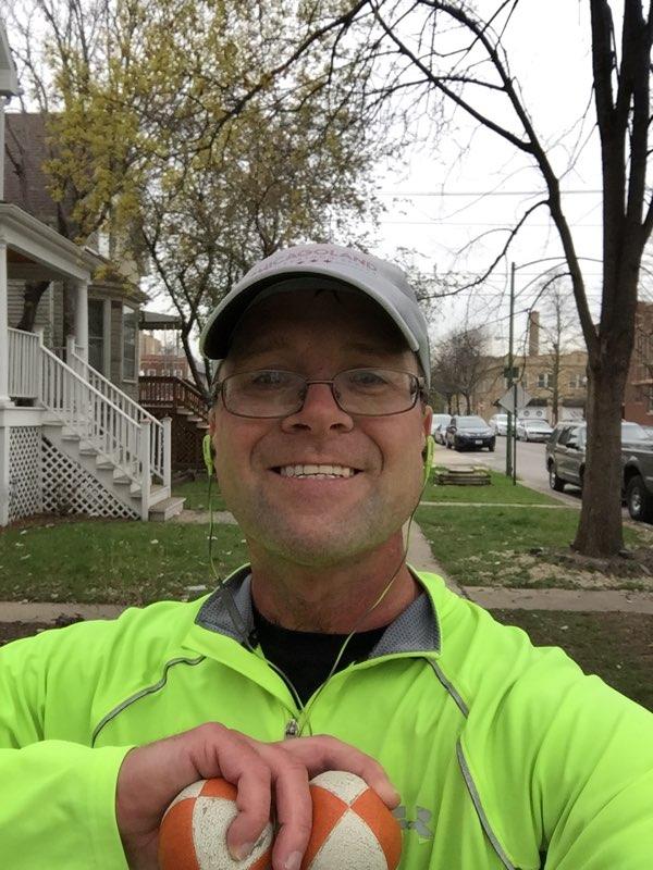 Running: Fri, 24 Apr 2015 11:39:22