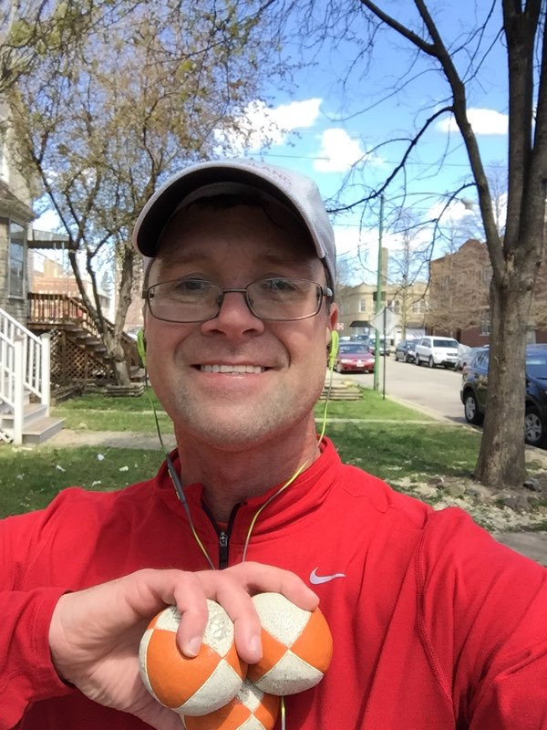 Running: Thu, 23 Apr 2015 11:49:41