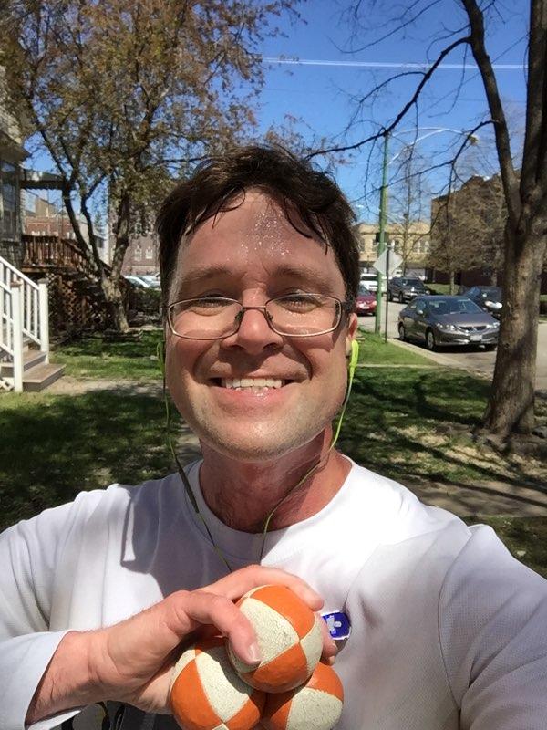 Running: Mon, 27 Apr 2015 11:26:48