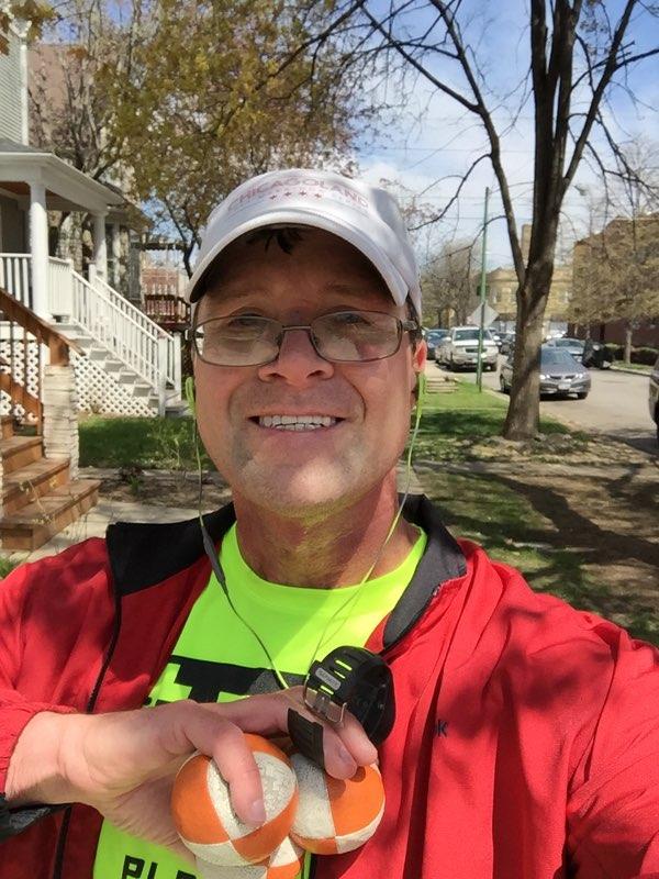 Running: Wed, 29 Apr 2015 10:45:08