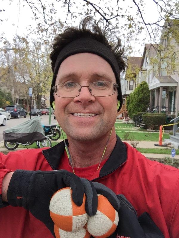 Running: Mon, 20 Apr 2015 13:41:52