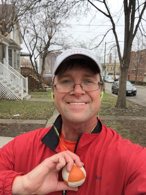 Running: Wed, 8 Apr 2015 11:33:58