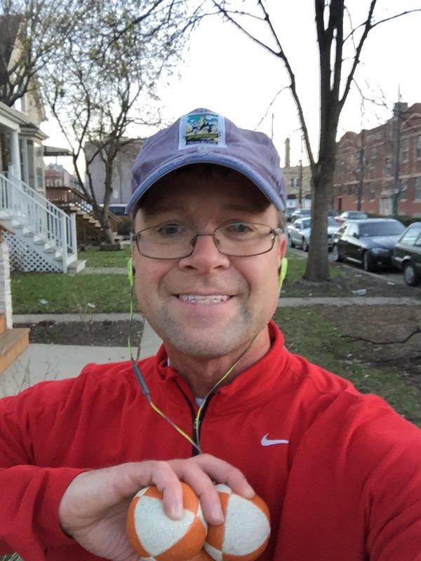 Running: Wed, 15 Apr 2015 06:01:14